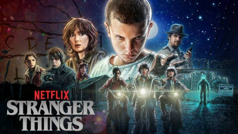 Stranger_Things_Mich_Saldaña_2