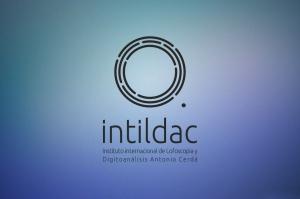 logo_digi_C_05