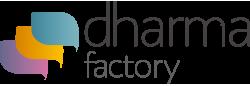 Dharma-logo-250